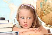 קושי בקריאה, שיפור קריאה שיפור שטף ודיוק