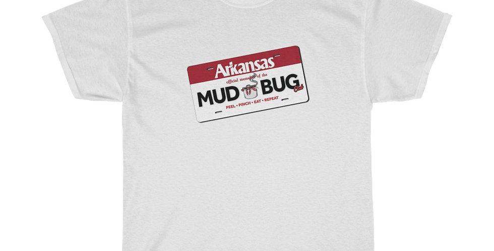 Mud Bug Club