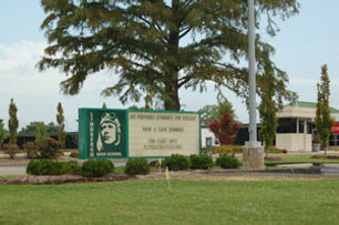 Lindbergh High School