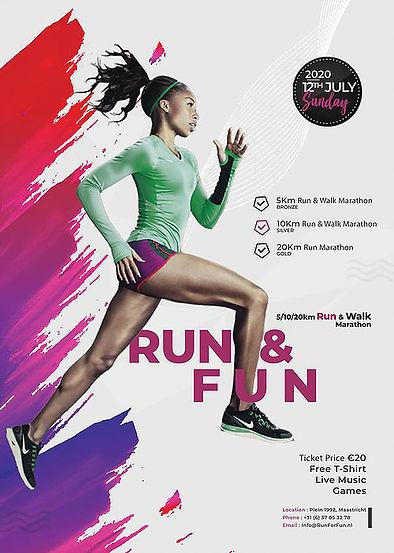 Marathon flyer 2.jpg