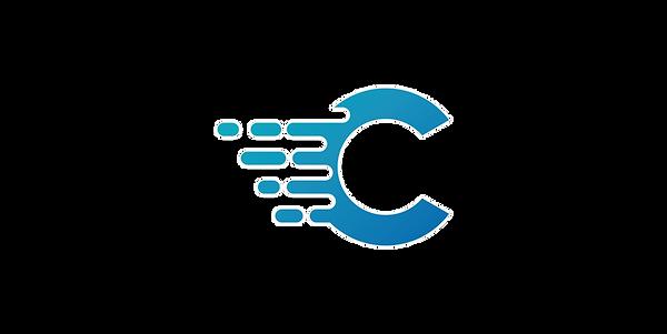 C&G logo C.png