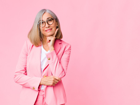 Four Myths About Building Self-Confidence