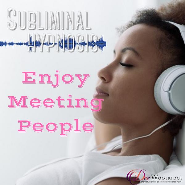 Enjoy meeting people.png