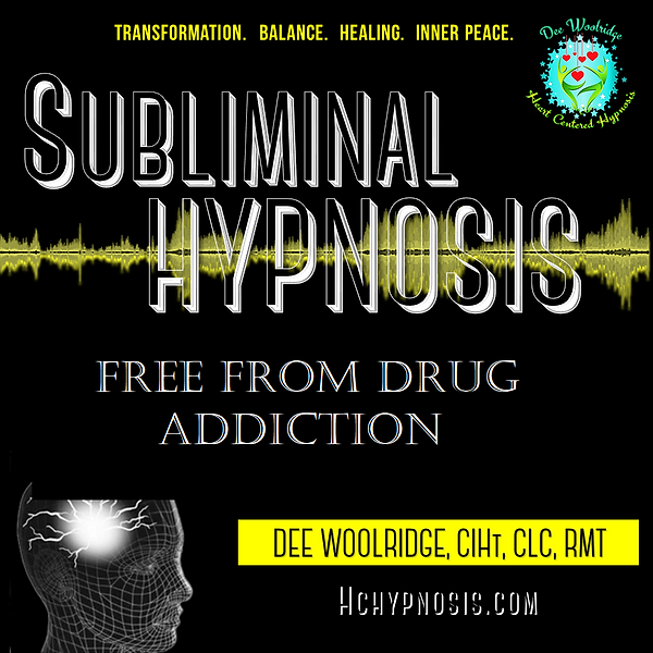 Healing The Addicted Brain Pdf