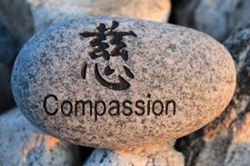 The Experience of Compassion