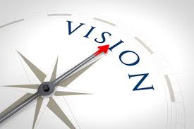 Tips on Defining Your Life's Vision
