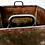 Thumbnail: Industrial Copper Planter/Log Carrier