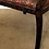 Thumbnail: SALE: Vintage Regency Armchairs by Century Furniture - a Pair