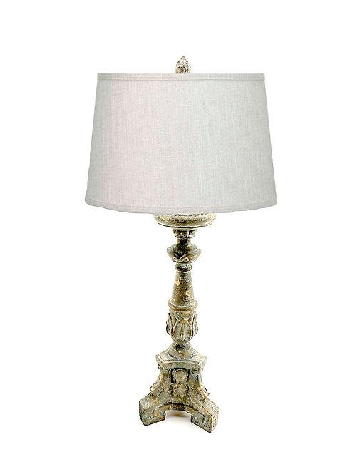 SOLD: Aidan Gray San Lorenzo Lamp