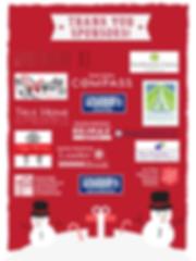 CCR Sponsorship Gifts 2019.png