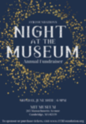 Night at the Museum 11x17.jpg