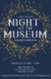 Night at the Museum 11x17.jpg