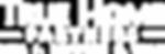 thp-wht-logo1-3.png