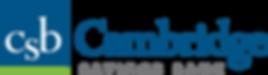 CSB_Logo2016_Horizontal_COLOR_RGB_0.png