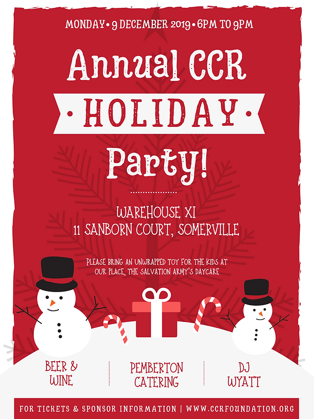 CCR Holiday Party 19.png