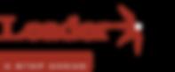 leader-bank-logo.png