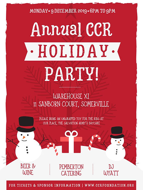 CCR Holiday Party 19-2.jpg