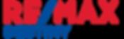 logo-remax-retina.png