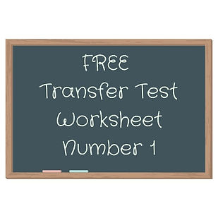Free worksheet number 1.jpg