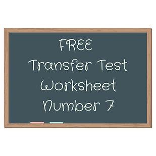 Free worksheet number 7.jpg