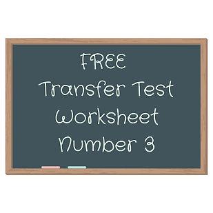 Free worksheet number 3.jpg