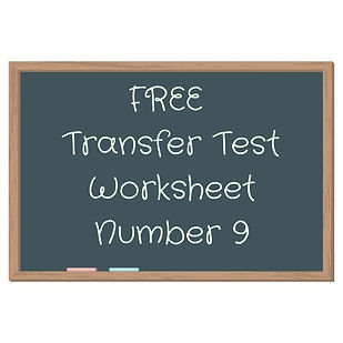 Free worksheet number 9.jpg
