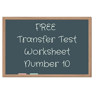 Free worksheet number 10.jpg