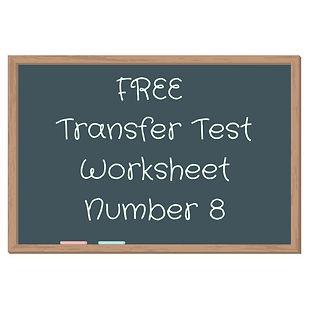 Free worksheet number 8.jpg