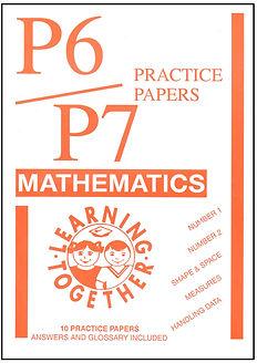 New P6-7 maths cover.jpg