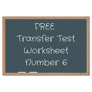 Free worksheet number 6.jpg