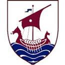 Larne grammar school logo.jpg
