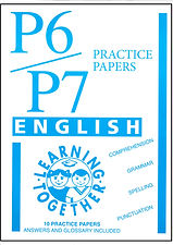 Transfer Test english pack cover