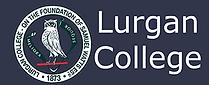 Lurgan College
