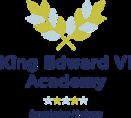 The King Edward VI Academy Spilsby