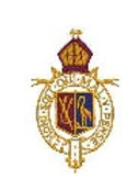 The King's School Grantham