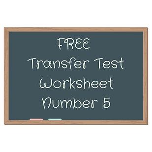Free worksheet number 5.jpg