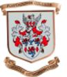 Portadown College