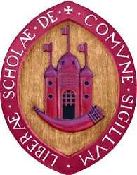 Queen Elizabeth's Grammar School Horncastle