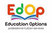 Education Options logo.jpg