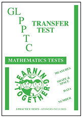 GL PPTC  GREEN cover for website Mathema