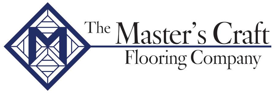 Master's Craft Flooring Company