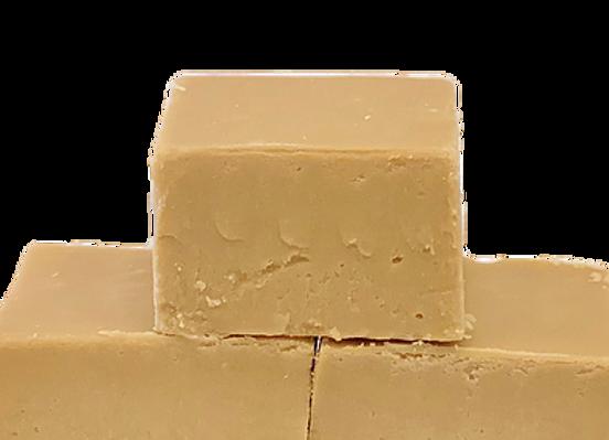 Penuchi Fudge