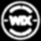 Wix Expert Melissa Winebrenner of Winebrenner Designs LLC