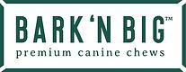 BarknBig_LogoTag_CMYK_TM_DKGREEN.jpg