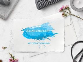 Brand Identity | Logo Design