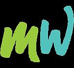 MW_logo_icon_RGB-01.png
