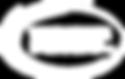 WD_LLC_Logo_white.png