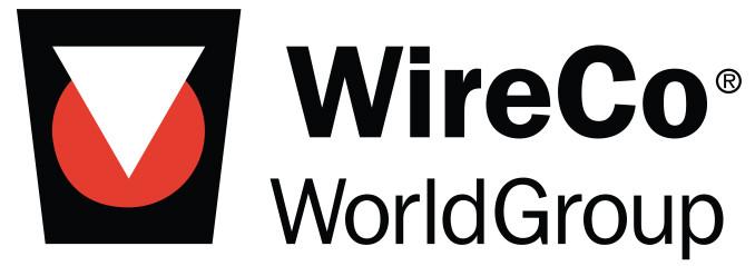 WireCo WorldGroup