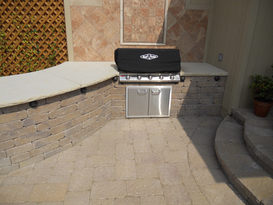 Outlook-Hardscape-Beef-Eater-grill-surro