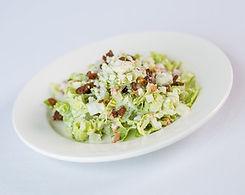 Chopped_Salad.jpg
